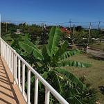 Townhouse for rent and for sale in Tropical Vision. Hua Hin Thailand 11