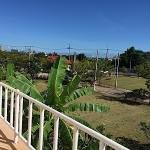 Townhouse for rent and for sale in Tropical Vision. Hua Hin Thailand 12