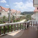 Townhouse for rent and for sale in Tropcal Vision. Hua Hin, Thailand 14