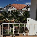 Townhouse for rent and for sale in Tropical Vision. Hua Hin Thailand 2