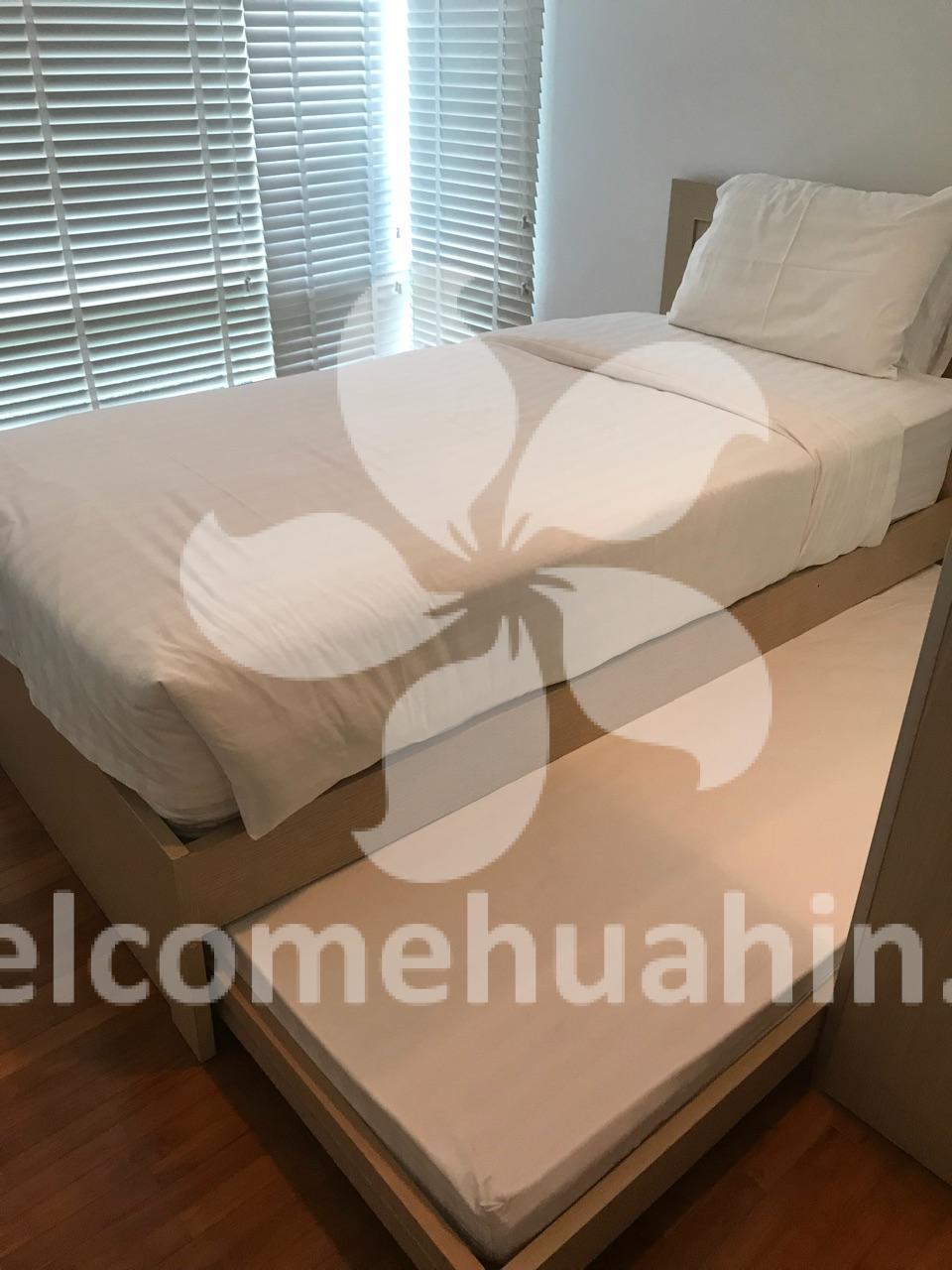 All Real Estate Hua Hin  Thailand